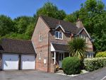 Thumbnail for sale in Violet Grove, Thatcham
