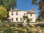 Thumbnail for sale in The Old Vicarage, Church Lane, Thursby, Cumbria