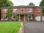 Thumbnail for sale in Runnymede Road, Darras Hall, Ponteland, Northumberland