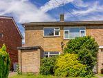 Thumbnail for sale in Lichfield Road, Birmingham, Warwickshire