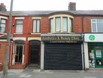 Thumbnail to rent in Derby Lane, Liverpool