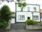 Thumbnail to rent in Litherland Park, Litherland
