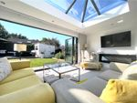 Thumbnail for sale in Holbrook Way, Bromley, Kent