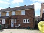 Thumbnail to rent in New Causeway, Reigate
