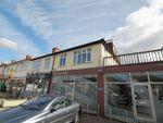 Thumbnail to rent in Kellaway Avenue, Bristol