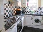 Thumbnail for sale in Gorse Close, Crawley