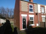 Thumbnail to rent in Highfield Avenue, Goldthorpe