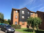 Thumbnail to rent in Gorse Court, Guildford