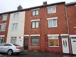 Thumbnail to rent in Silk Street, Sutton-In-Ashfield