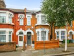 Thumbnail for sale in Wortley Road, East Ham