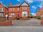 Thumbnail to rent in Lichfield Road, Bloxwich, Walsall