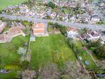 Thumbnail for sale in Elm Tree Road, Carlton Colville, Lowestoft