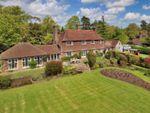 Thumbnail for sale in Horns Road, Hawhurst, Kent
