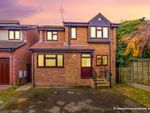 Thumbnail for sale in Craigwell Close, Chertsey