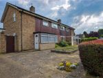 Thumbnail for sale in Poynders Hill, Hemel Hempstead, Hertfordshire