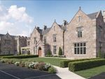 Thumbnail for sale in Main House, Eden Grove, Appleby-In-Westmorland