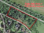 Thumbnail for sale in 1.65 Acre Site, Northview Road, Bridge Of Weir PA113Et