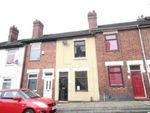 Thumbnail to rent in Berdmore Street, Fenton, Stoke-On-Trent