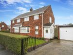Thumbnail to rent in Swaledale Avenue, Blyth