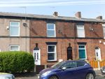 Thumbnail to rent in New Cateaton Street, Walmersley, Bury, Lancashire