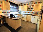 Thumbnail to rent in Ruislip Road East, Greenford
