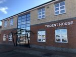 Thumbnail to rent in Trident House, Falcon Court, Stockton On Tees