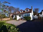 Thumbnail for sale in Caldy Road, West Kirby