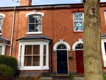 Thumbnail for sale in St. Wulstans Crescent, Worcester