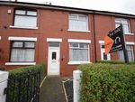Thumbnail to rent in Coronation Crescent, Frenchwood, Preston, Lancashire
