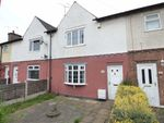 Thumbnail to rent in Harrowby Street, Stafford