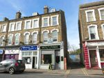 Thumbnail for sale in Grange Court, Grange Road, Ramsgate