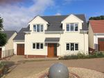 Thumbnail for sale in Westfield Road, Budleigh Salterton