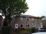 Thumbnail to rent in Kingsheath Avenue, Rutherglen, Glasgow