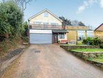 Thumbnail for sale in Hillcrest Road, Biggin Hill, Westerham, Kent