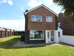 Thumbnail for sale in Victoria Road, Carrickfergus