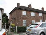 Thumbnail to rent in Launcelot Road, Downham, Bromley