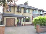 Thumbnail for sale in Halewood Road, Gateacre, Liverpool