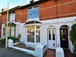 Thumbnail to rent in Sussex Avenue, Ashford