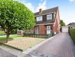 Thumbnail for sale in 16 Tennyson Close, Warminster