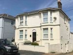 Thumbnail for sale in Atherley Road, Shanklin