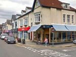 Thumbnail for sale in Allerton Road, Mossley Hill, Liverpool