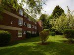 Thumbnail to rent in Westland Close, Erdington, Birmingham