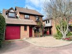 Thumbnail for sale in Downscroft, Burgess Hill
