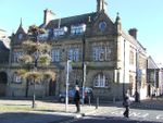 Thumbnail to rent in The Chambers, The Old Town Hall, Great Harwood