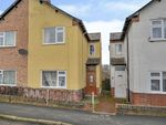 Thumbnail for sale in Walter Street, Draycott, Derby