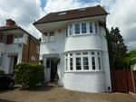 Thumbnail to rent in Cheyne Hill, Surbiton