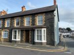 Thumbnail for sale in Bryn Road, Lampeter, Lampeter