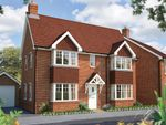 """Thumbnail to rent in """"The Sheringham"""" at Seldens Mews, Seldens Way, Worthing"""