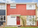Thumbnail for sale in Craylands, Basildon, Essex
