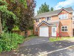 Thumbnail for sale in Stewerton Close, Golborne, Warrington, Cheshire